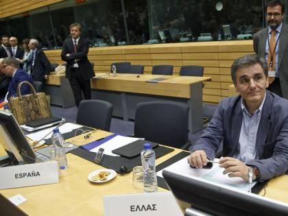 Grecia, finita l'era della Troika: c'è l'accordo sui debiti