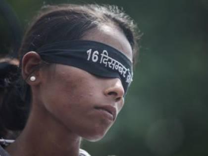 """India, decapitata a 17 anni per la sua """"love story"""""""