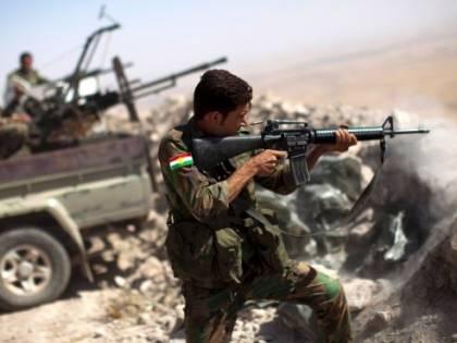 Perché il Kurdistan iracheno non è pronto per l'indipendenza