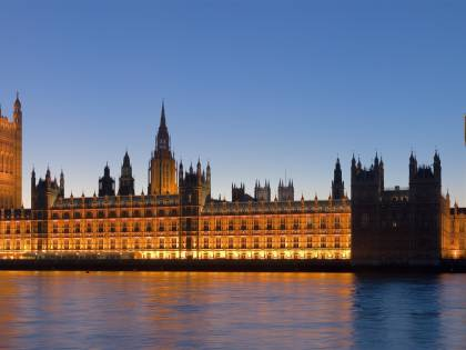 Londra, teatro, balletto e mostre Ecco la stagione autunnale