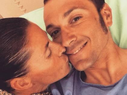Ivan Basso operato di tumore ai testicoli: intervento riuscito