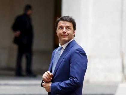 La vera incognita di Renzi: il Pd a rischio implosione