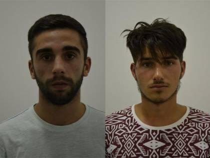 L'omicidio di Ismaele ricorda le decapitazioni del Califfato: il rituale dei due killer albanesi