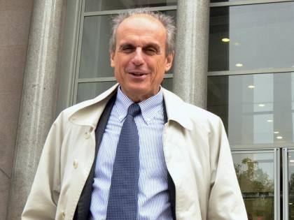 Milano, De Albertis candidato sindaco per il centrodestra?