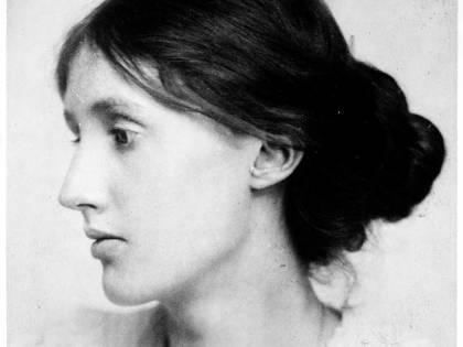 """Così Woolf-critica svelava le """"ossa della narrativa"""""""