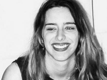 Orrore in Francia, 23enne fatta a pezzi e chiusa in un baule: aveva debiti di droga