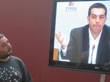 Syriza, si dimette il segretario. Ora il partito rischia di dividersi in tre