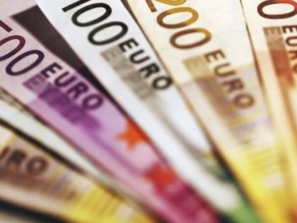 Ora il tetto del contante salirà fino a 3000 euro