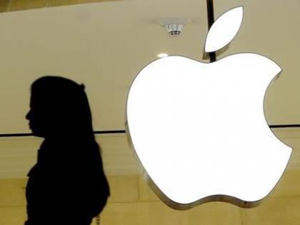 Apple è il marchio che vale di più al mondo
