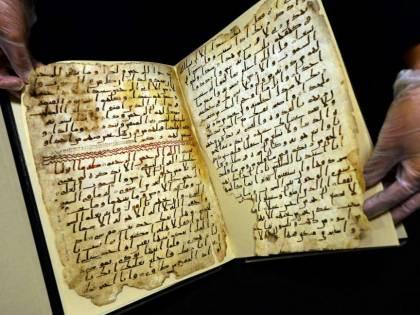 """Picchia la moglie e si giustifica: """"Avvocato guardi, lo dice Allah"""""""