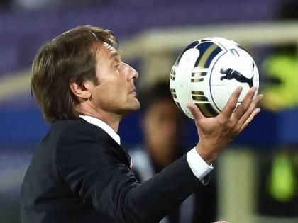 """Italia, gol con il contagocce Conte spera negli """"esodati"""""""
