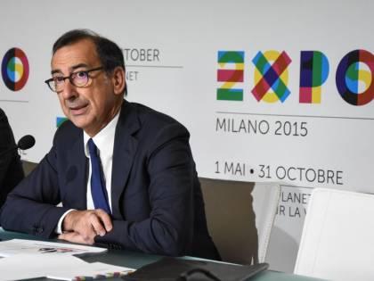 """Expo, prosciolto il sindaco Sala: """"Non c'è stato abuso d'ufficio"""""""