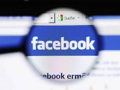 Facebook: i link e i video da evitare con i virus