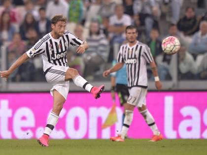 """""""Tu sei solo una bandieruola..."""" Insulti (bianconeri) su Marchisio"""