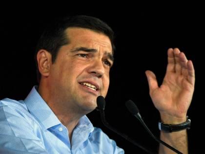 A 5 giorni dal voto la Grecia va verso Syriza, ancora