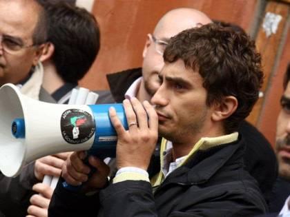 """""""Basta sinistra: conquisto Bologna, poi la rivolto come un calzino"""""""