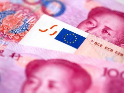 La beffa al Fisco, miliardi di euro spariti in Cina con i money transfer