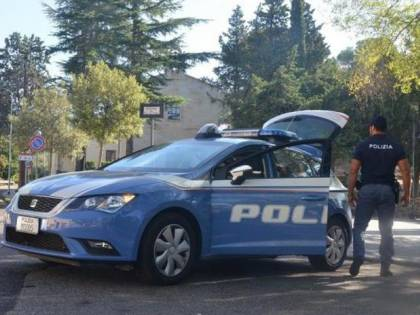Scandalo Volkswagen, a rischio le auto di Polizia e Carabinieri