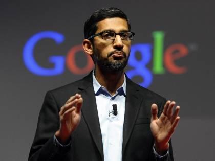 Google presenta i nuovi prodotti: Nexus, Chromecast audio e Pixel C
