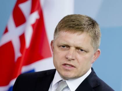 La Slovacchia ricorre contro le quote di distribuzione dei migranti