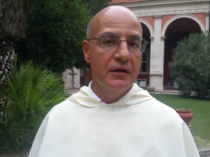 Gender, la versione di padre Carbone, il domenicano censurato al Meeting