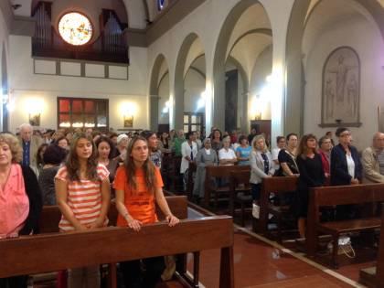 Se la sinistra difende le okkupazioni e vieta la Messa a scuola