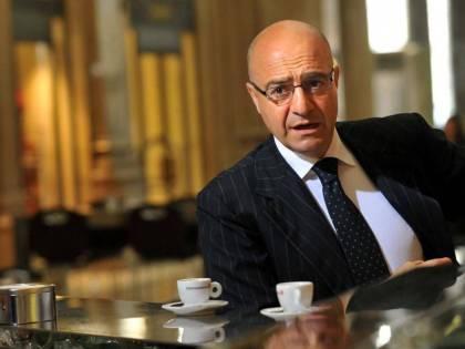 Isis, Latorre (Pd): l'Italia si occupi della Libia
