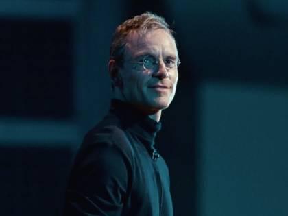 La moglie di Steve Jobs ha fatto di tutto per bloccare il film sul marito