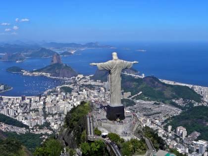 Rio de Janeiro: mattanza criminale a 10 mesi dalle olimpiadi