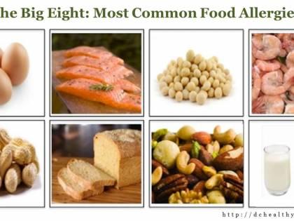 Intolleranze e allergie alimentari? Solo una nostra convinzione