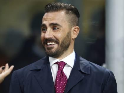 """Cannavaro punge l'Italia sul Coronavirus: """"Mi ha ferito il comportamento"""""""