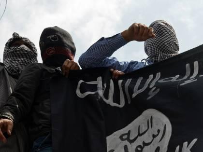 Se la Danimarca paga la pensione ai foreign fighters di Isis