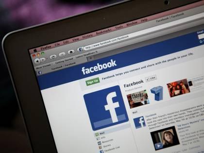 Lotta al crimine su Facebook, così ci difendono i governi