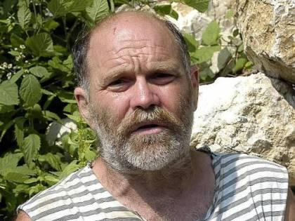 Arrestato per furto il rom che razziava Ermes Mattielli