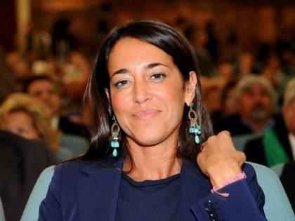"Governo, Forza Italia chiude a Di Maio: ""Tentativo fallito, basta schiaffi"""