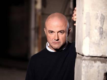 Se Nuzzi può tollerare la censura dei grillini ma non quella vaticana