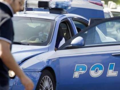 Insulta le forze dell'ordine: tunisino rischia solo una multa