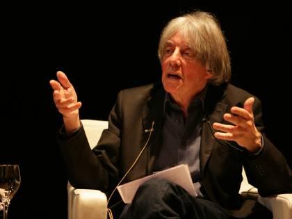 Morto il filosofo André Glucksmann