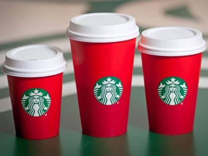 """Inchiesta della Bbc: """"Batteri fecali nelle bibite di Starbucks, Caffè Nero e Costa"""""""