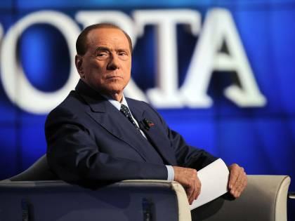La chiamata di Berlusconi: uniti sul no al nuovo Senato