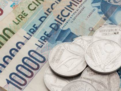 La Consulta ha bocciato Monti: ecco quanto valgono le vostre lire