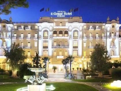 """Ponte dell'Immacolata, """"fughe"""" in hotel sulla Riviera romagnola"""