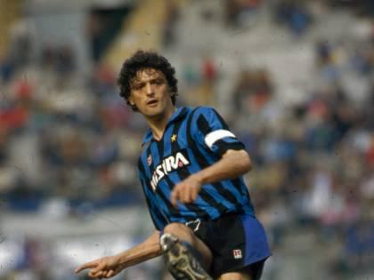 """Altobelli provoca: """"L'Inter? Potrei allenarla anche io visti i risultati"""""""