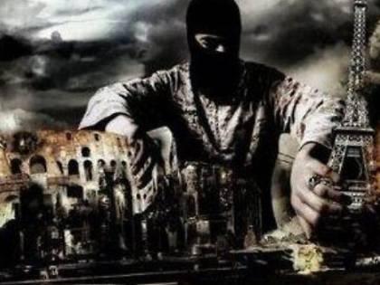Paura per il Giubileo. Il terrorismo frena il turismo