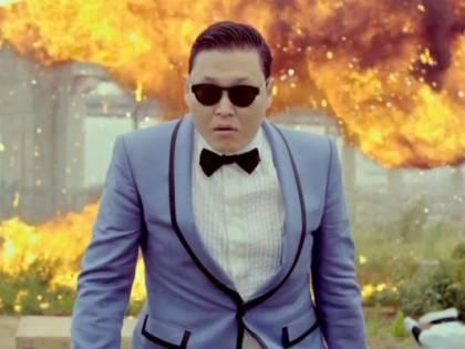 Ecco il piano di Seul per invadere i mercati asiatici con la cultura pop