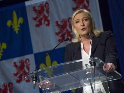 Marx voterebbe Marine Le Pen. Parola di Michéa
