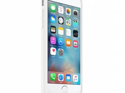 La Smart Battery Case lanciato da Apple