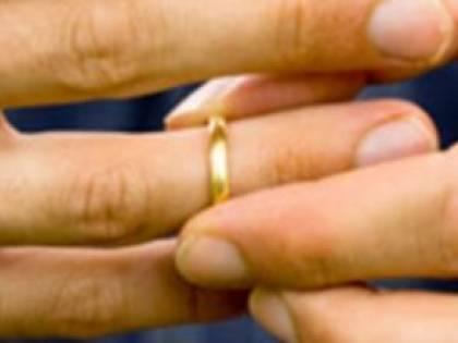 Istituito nuovo fondo: anticipi statali per gli ex coniugi in difficoltà