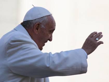 Giubileo flop? Ecco i dati del Vaticano