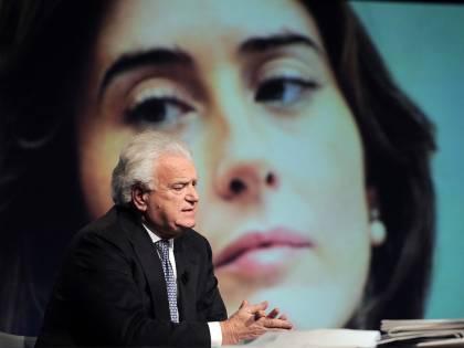 """Ora Verdini difende la Boschi: """"Nessun conflitto di interesse"""""""